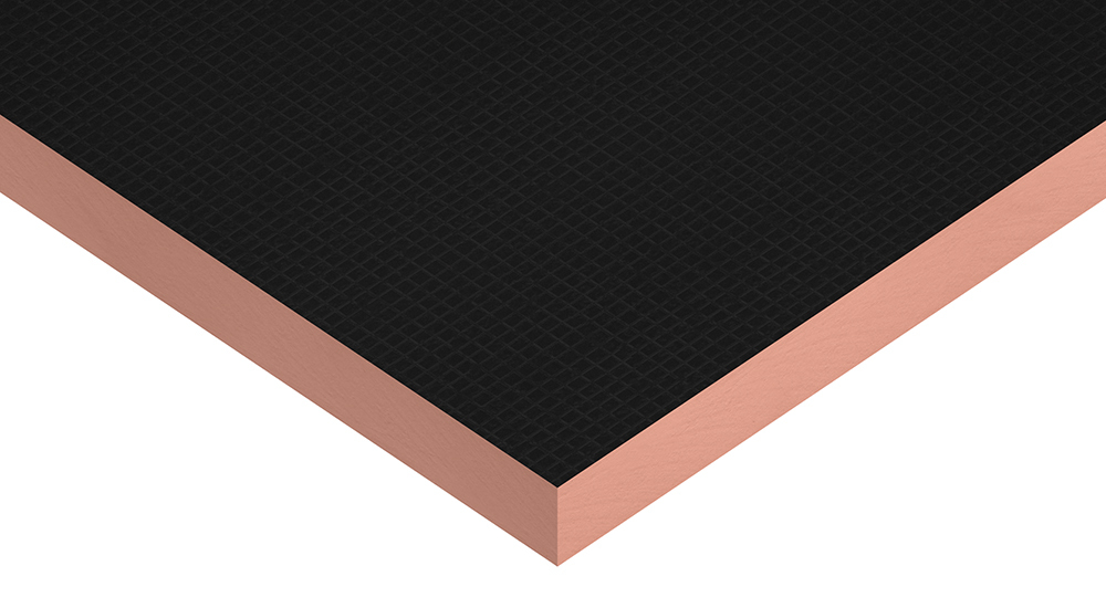 Kooltherm K15 Rainscreen Board