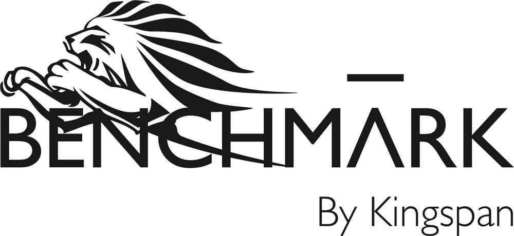 Benchmark_Logo_Mono