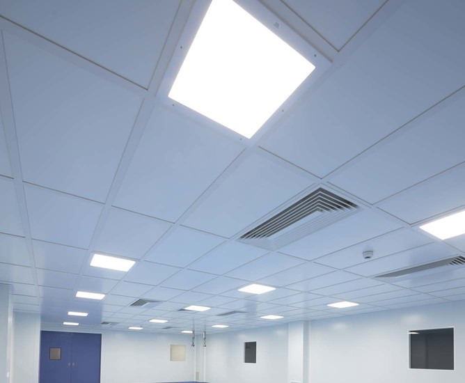 Aspar_UK_CaseStudy_Cleanrooms_ Versatile_Wall. (11)