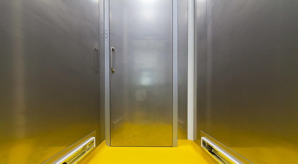 Leuven Rega Institute_Belgium_Case Study_Ultratech Precision (5)