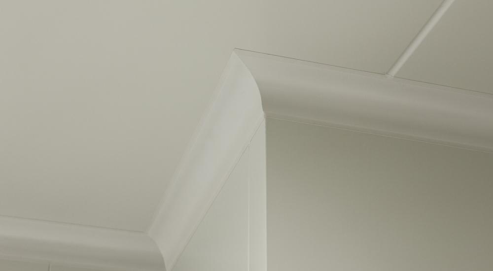 Belgium_ultratech_precisio_SaintLuc_medical_precision_wall_ceilings_doors_windows (24)