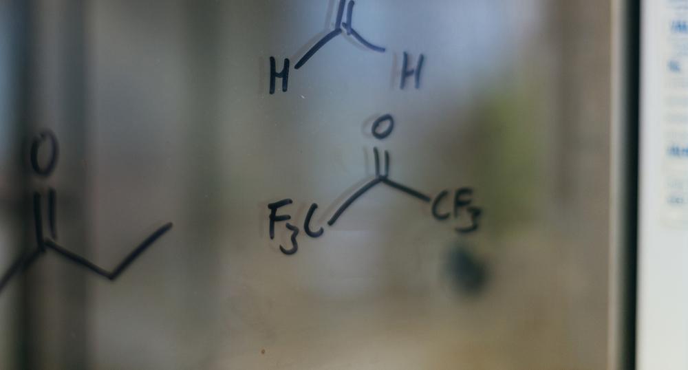 pembridge_lab_testing_SE
