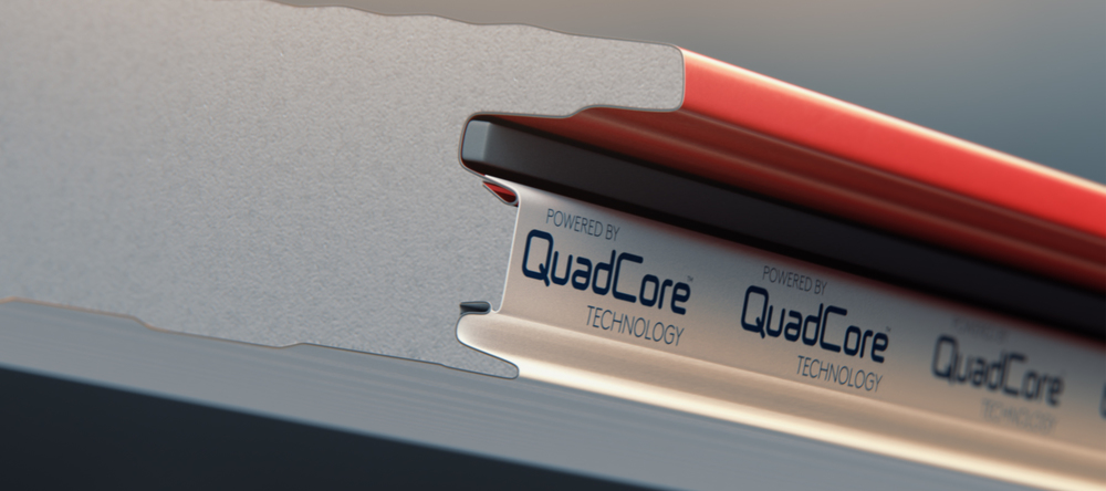 QuadCore_video_render_042017