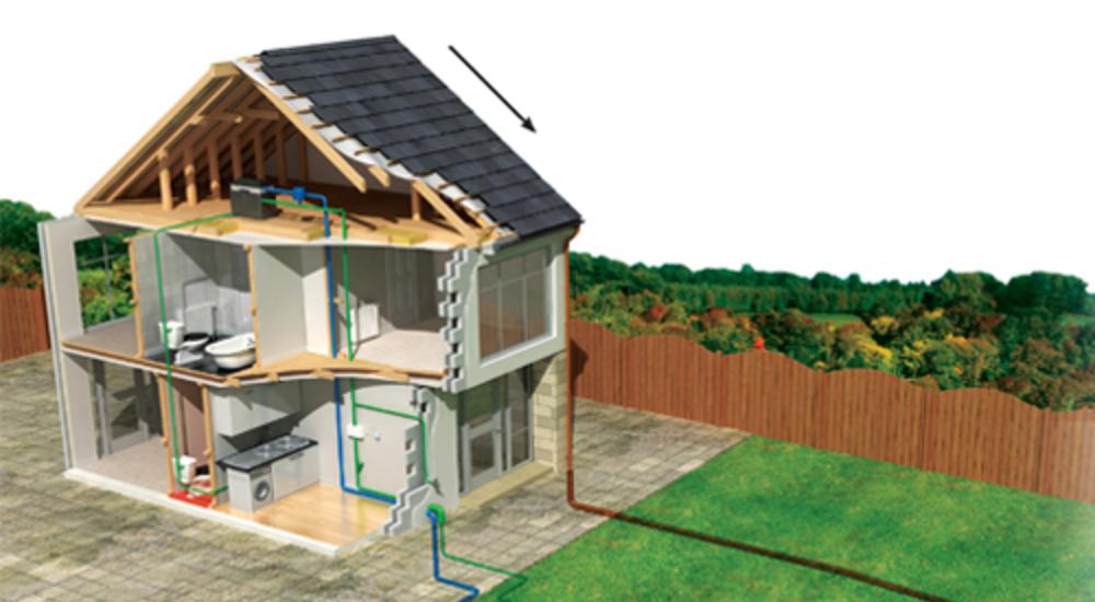 domestic-rainwater-harvesting