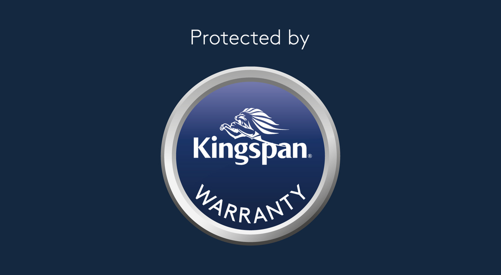 Kingspan_Guarantee_Badge_1800x990
