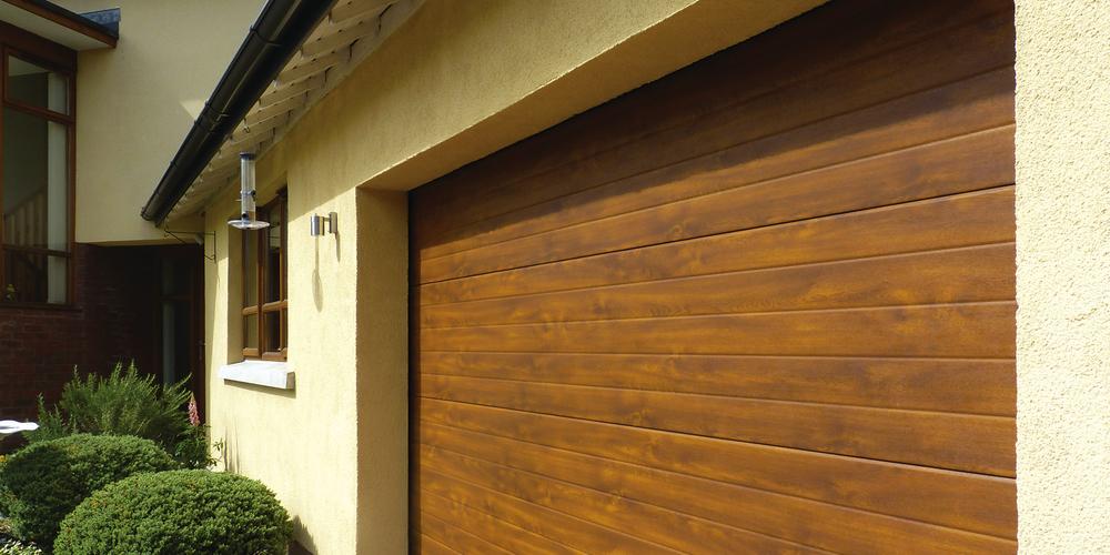 2017_Kingspan_Door_Components_Residential_Door(1)