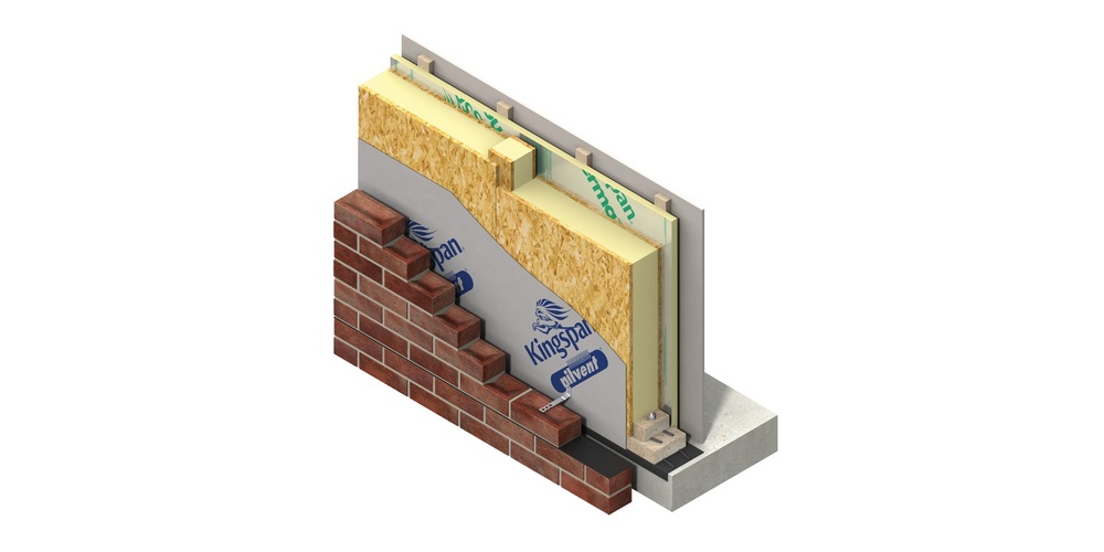 ApplicationRender_TEKBuilding_BrickTW55_UK