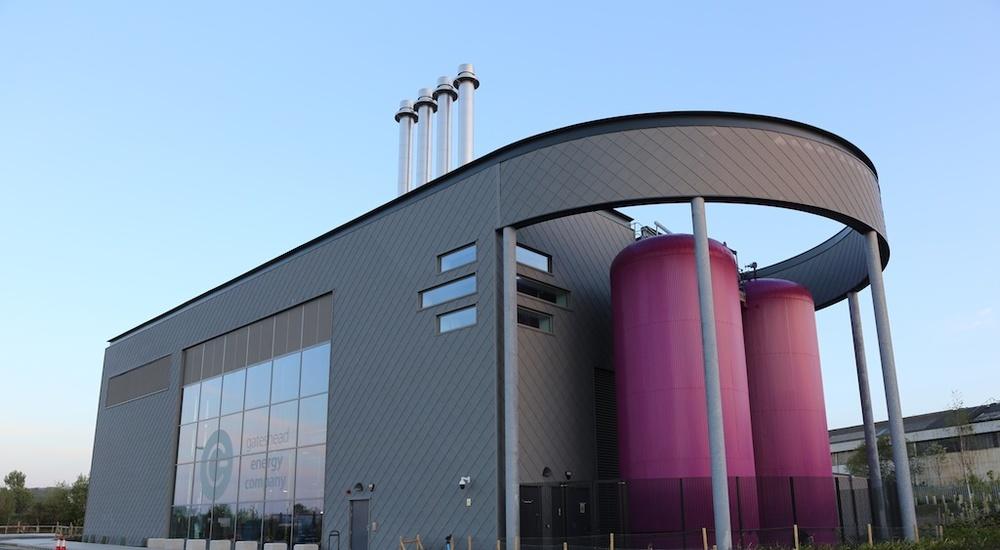 2017_BENCHMARK_Shingle_QC Karrier_Gateshead_Energy_UK_2