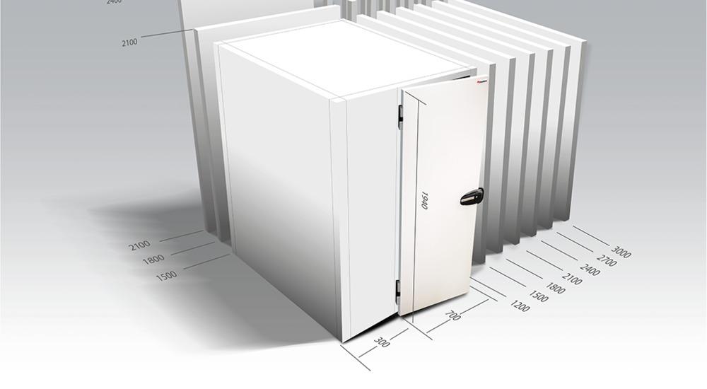 Minibox width=