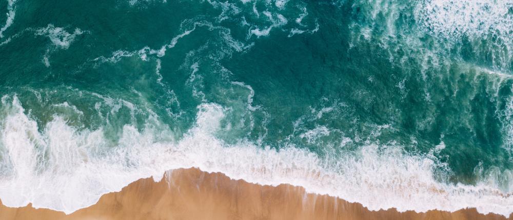 Kingspan Planet Passionate Ocean