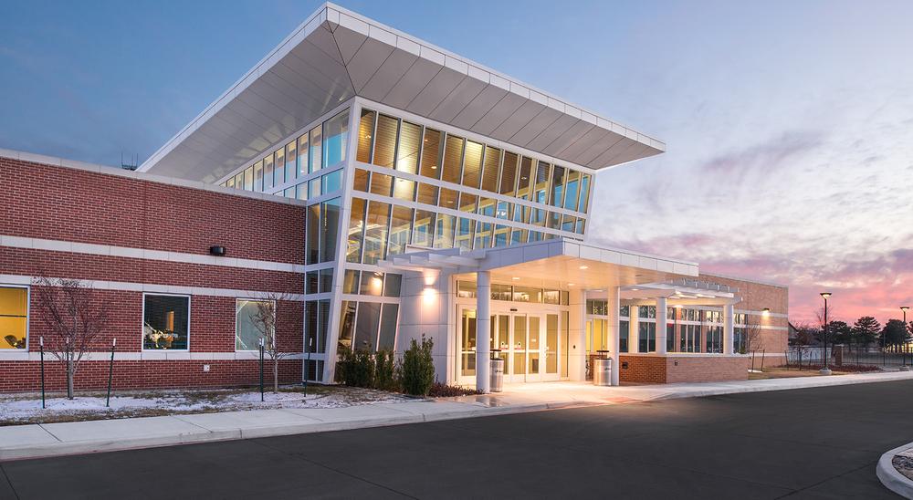 Tulsa_Technology_Center_Sand_Springs_OK_01_DW4000S_US