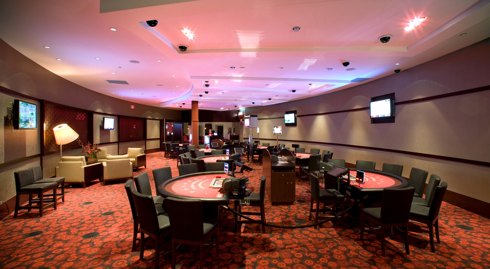 Starlight casino in queensborough spa clearwater casino
