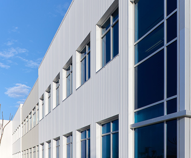 Gulfstream_Building_6003_Savannah_GA_07_200IR_KP_US