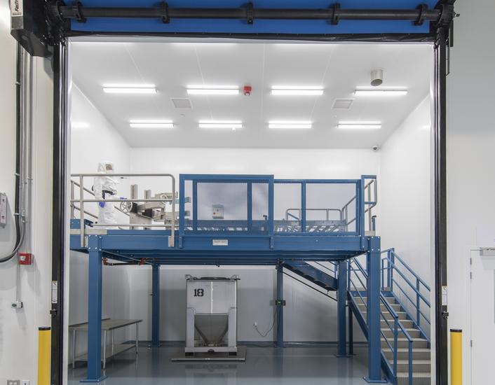 Pharmaceutical_Production_Northwest_GA_11_KZ_300MNR_KSOP_KR_KSSLI_US