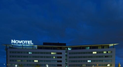 AU_W_AWPMM_Hotel Novotel Brisbane Airport (66)