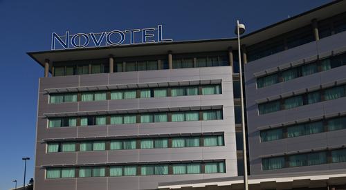 AU_W_AWPMM_Hotel Novotel Brisbane Airport (80)