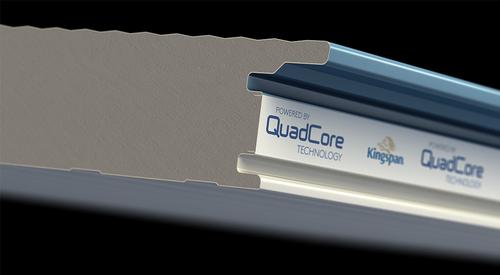 KS_Micro_Rib_QuadCore_Close_Up_Render_NA