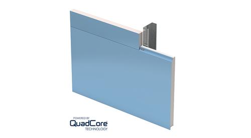 Optimo® QuadCore Intermediate Support