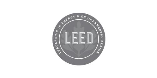 LEED_Logo_NA