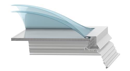 Kingspan_skylight dome-classic-PC-st-2-shelled_3D_DE