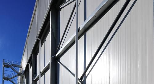 AU_CE_CS_Rand Logistics Cold Store (17)