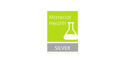 Material_Health_Silver_logo_NA