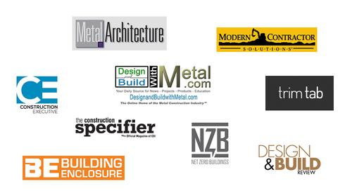 Industry_Magazines_Logo_Collage_NA