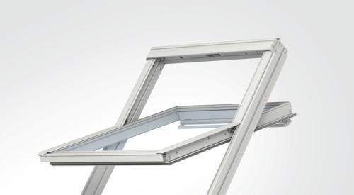 Kingspan_built-in_Velux_Dachfenster_Beispiel-Dachneigung_Germany