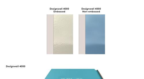 BENCHMARK_Designwall_4000_QuadCore_Profile_Render_DW4000E_DW4000NE_NA