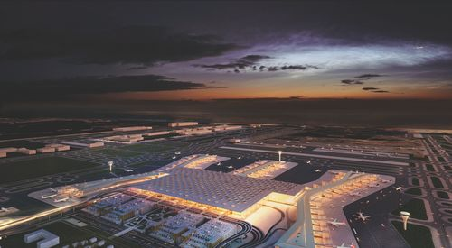2017_Kingspan_Panelised Facade_Istanbul Grand Airport_36_Evolution_TR.jpg
