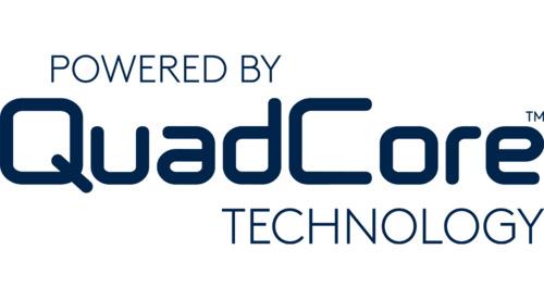 QuadCore_Technology_Logo_1000x550px