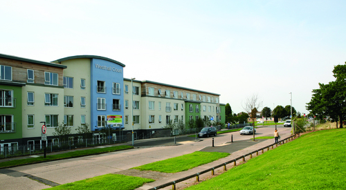 2010_MEADWAY EXTRA CARE_06_KBS_UK.jpg