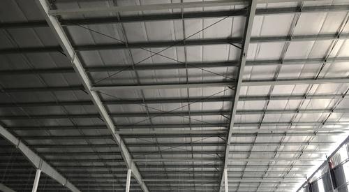 Thanh Phu Factory (4)
