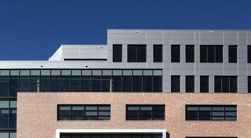 Catalyst_Health_Tech_Denver_CO_04_OP_US