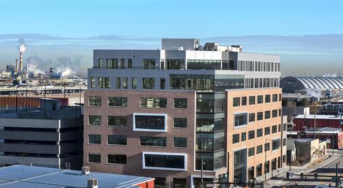 Catalyst_Health_Tech_Denver_CO_05_OP_US