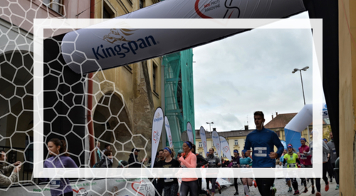 2017_KINGSPAN_RUN_06_CZ