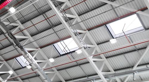 2019-Kingspan-LA-Astellas-Kapture-skylights-Killorglin-Ireland (25)