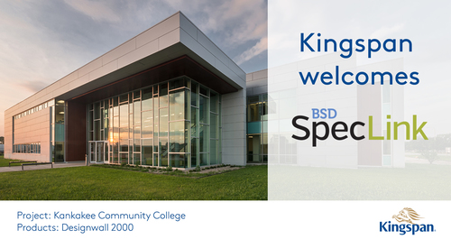 kingspan-welcomes-bsd