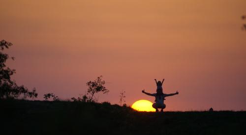 KLA_Beauty of Daylight_Hainer Rauterkus_FR