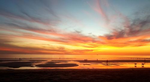 KLA_Beauty of Daylight_Joris Assimacopoulos_FR
