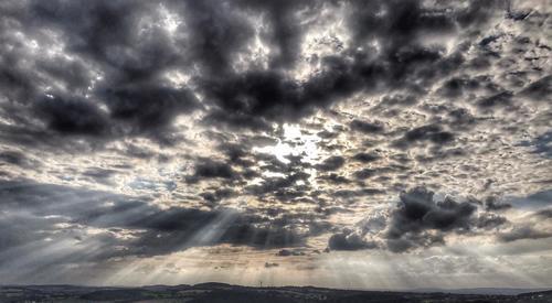 KLA_Beauty of Daylight_Michael Hessmer_DE