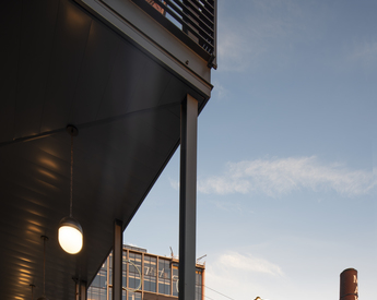 District_Wharf_Washington_DC_07_400W_KP_OP_US