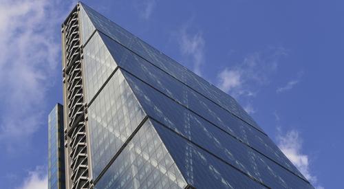 KAF_Leadenhall_Building_London_0_Main_Image_UK_Credit_theleadenhallbuilding.com