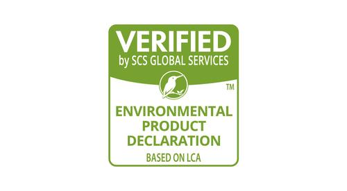Certified_EPD_green_logo_NA