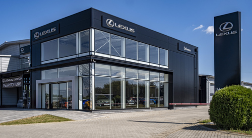 2019_KS_Insulated_panels_Lexus_dealership_HU_6