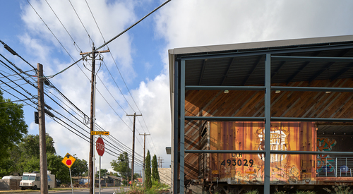 UpCycle_Office_Austin_TX_06_KP_US