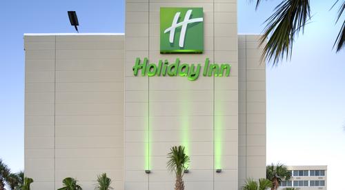 Holiday_Inn_Panama_City_FL_07_DW2000_DW4000_US