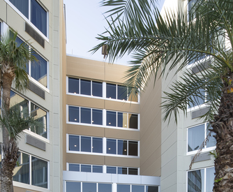 Holiday_Inn_Panama_City_FL_11_DW2000_DW4000_US