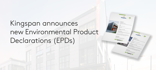EPD-cover-image-2