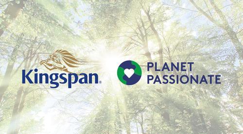 Kingspan_Planet Passionate Launch_Image_122019_Global_EN